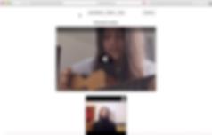 Screen Shot 2019-12-04 at 20.16.36.png