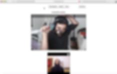Screen Shot 2019-12-04 at 20.28.26.png