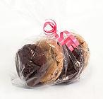 4 cookie bag.jpg