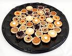 Assorted Tarts Cheesecake.jpg