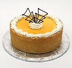 cheesecake 6inch.jpg