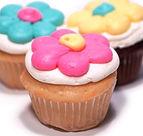 daisy cupcakes.jpg
