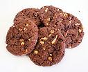 GF Cookie c/w.jpg