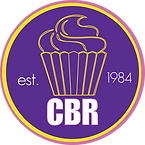 CBR Cupcake icon.png