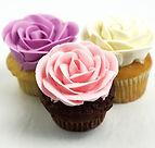 roses cupcakes.jpg