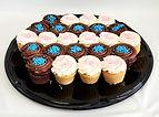 Mix Cupcake Tray.jpg