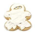 shortbread sugar cookies.jpg