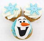 fondant cupcakes.jpg