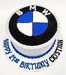 Buttercream BMW.jpg