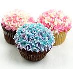 hydrangeas cupcakes.jpg