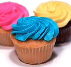 swirls cupcakes.jpg