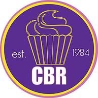 CBR Logo New