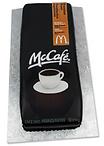 custom cake corporate mccafe mcdonalds c