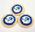 Sonic Edible Image cookie.jpg