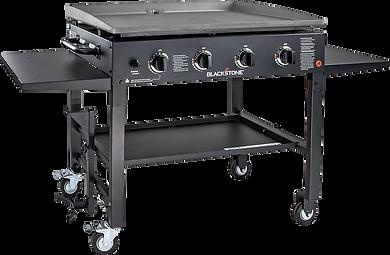 Blackstone grill.png