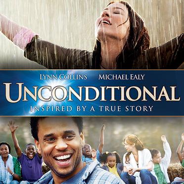 unconditional_2012.jpg