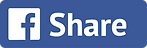icon share facebook.png