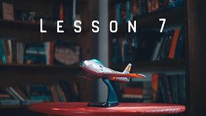 Lesson 7 .jpg