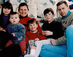 Cropped Postdiagnosis Family Picture.jpg