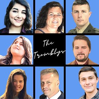The Tromblys (1).png