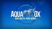 Portfolio-AquaOx-1200x675-1.jpg