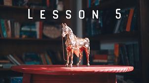 Lesson 5.jpg