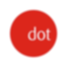 Red-Dot-Network-Logo-s1000px.png