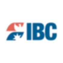 IBC-Logo-s1000px.png