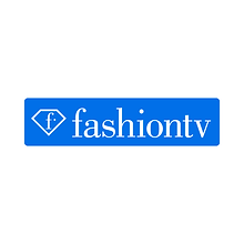 FashionTV-Logo-s1000px.png