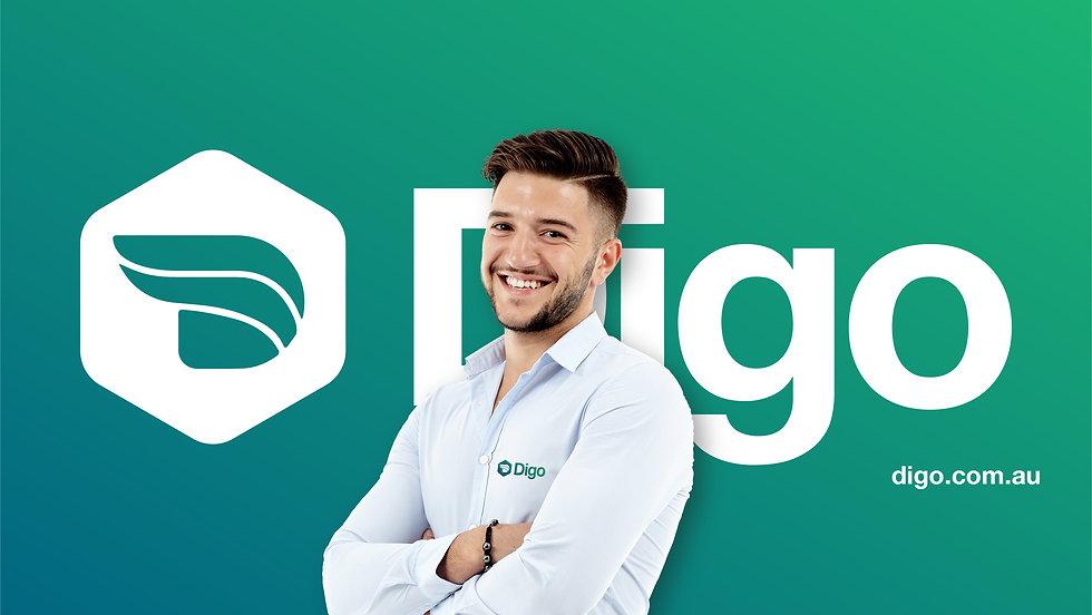 Digo-Cover-facebook-05.jpg
