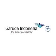 Garuda-Indonesia-Logo-s1000px.png