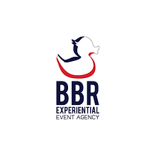 BBR-Agency-Logo-s1000px.png