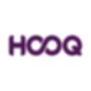 Hooq-Logo-S1000px.png