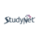 Studynet-Logo-s1000px.png