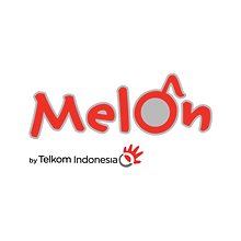 Melon-Indonesia-Logo-s1000px.png