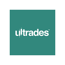 Ultrades-Logo-s1000px.png