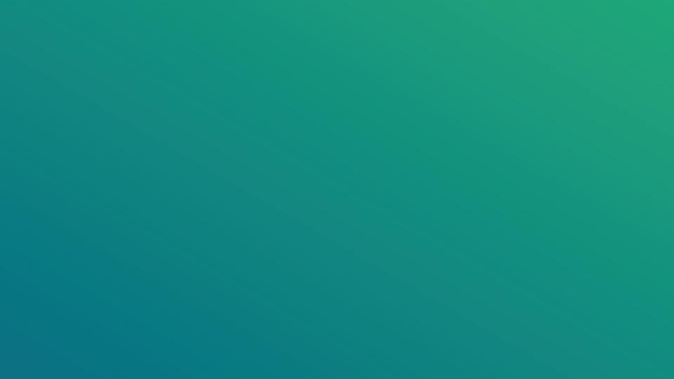 Digo-Enterprise-Logo-Background-s800px_e