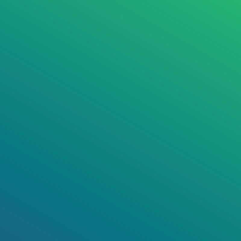 Digo-Enterprise-Logo-Background-s800px.p