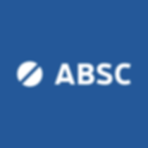 ABSC-Logo-s1000px.png