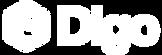 Digo-Enterprise-Logo-V03-White-1700x575p