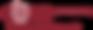 Coreconnectsri logo.png