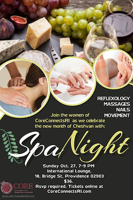 spa night.jpg