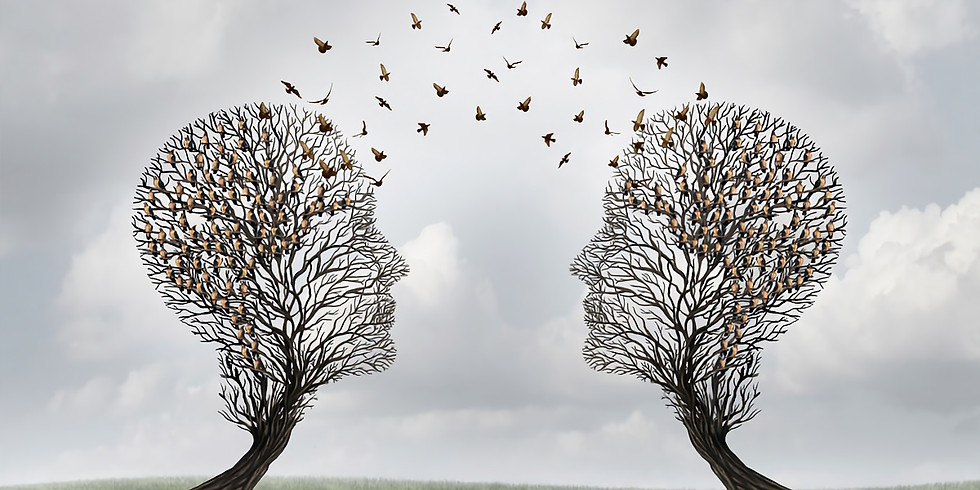 Evening on Empathy, Active Listening, and Conflict Resolution