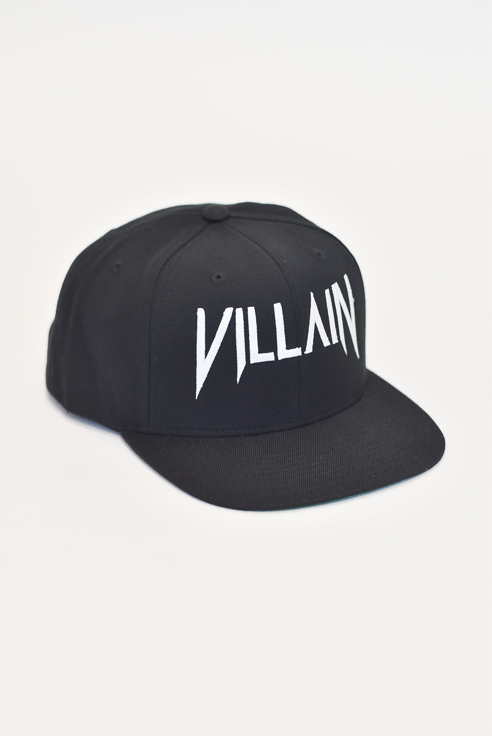villain clothing vitaly villain clothing company