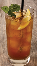 Natural-Tea-Lemon.png
