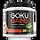 Thumbnail: Furious Formulations Goku Gains | Green Apple Assassin - Preworkout