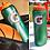 Thumbnail: Gatorade 32oz Squeeze Sports Bottle