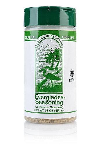 Everglades Seasoning Original All Purpose - 452g