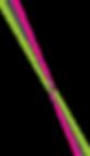 bloc ligne logo.png
