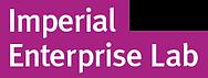 ICLenterpiseLab-Logo.png